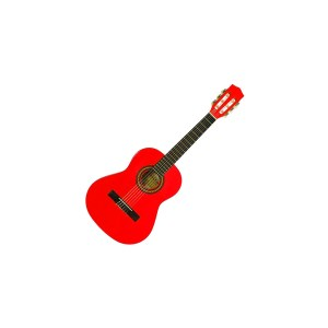 Κλασική Κιθάρα Juanita KC-30 ½ | Online 4U Shop