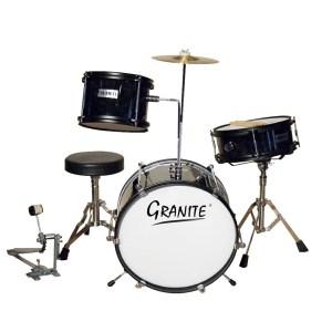 Παιδικά drums GRANITE mini junior   Online 4U Shop