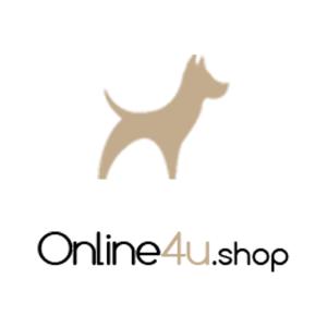 Πένες γραφής Online 4u