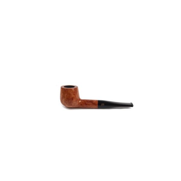 πίπα mini για καπνό στριφτού Minuto 109 verde Savinelli | Online 4U Shop