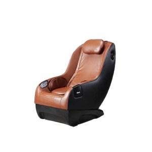 Πολυθρόνα μασάζ iREST Α 150-2 comfort | Online 4U Shop