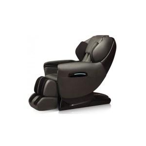 Πολυθρόνα μασάζ iRest Α-38 | Online 4u Shop