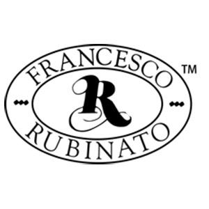 Πένες γραφής Francesco Rubinato