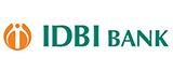 IDBI SuperShakti Account