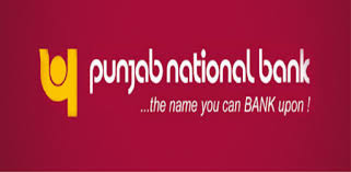 PNB Student Savings Account