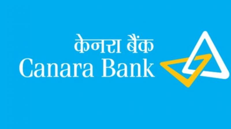 Canara Bank Zero Balance Account