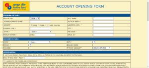 andhra_bank_savings_account_online