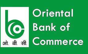 obc zero balance account