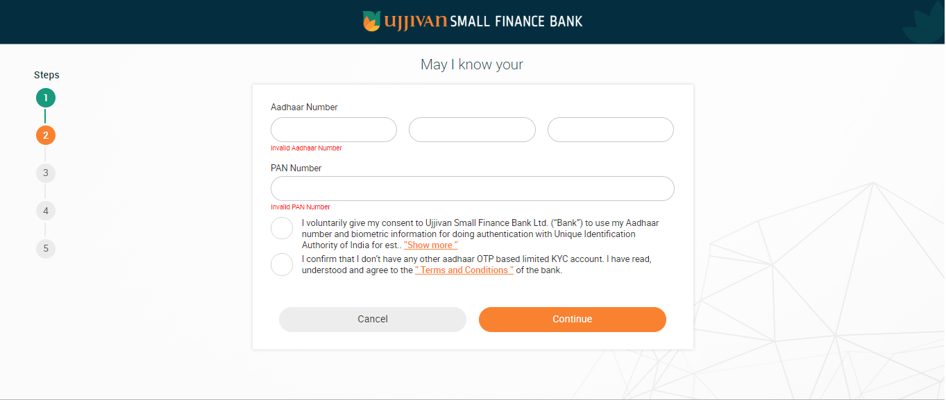 ujjivan small finance bank_2