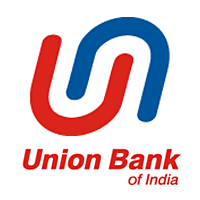 Union Bank of India Zero Balance Account