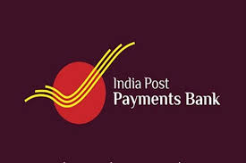 India Post Payments Bank Digital Savings Account