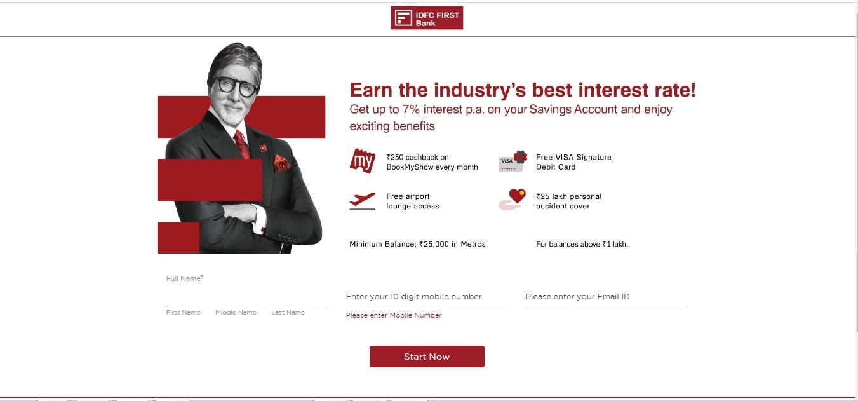 idfc-first-bank-savings-account-1