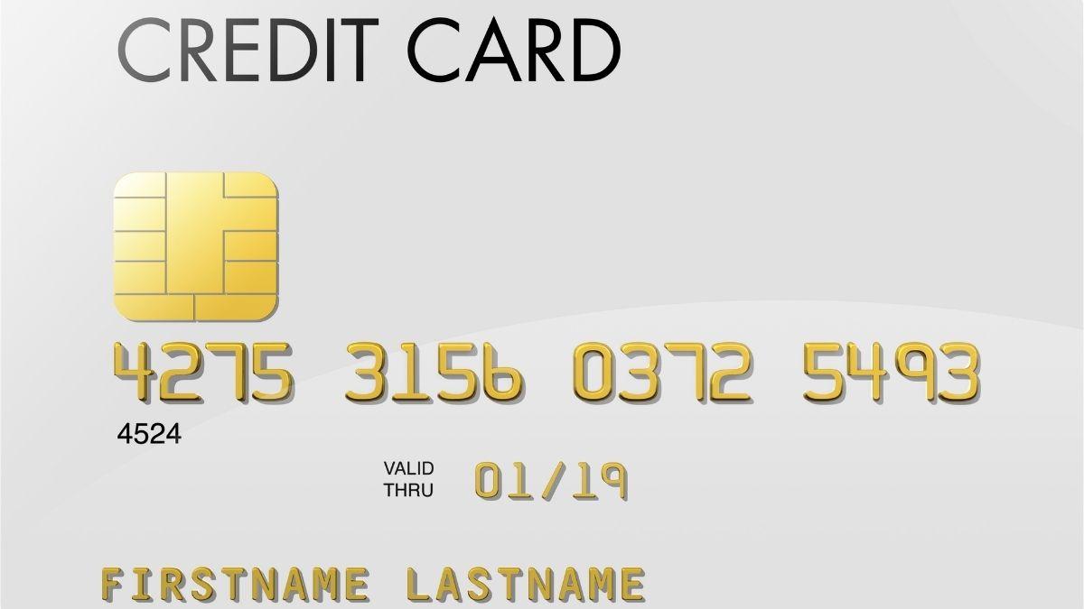 kotak 811 credit card