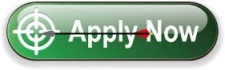 online_apply_button