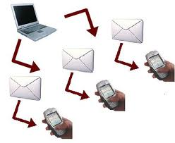 sms_online_agents