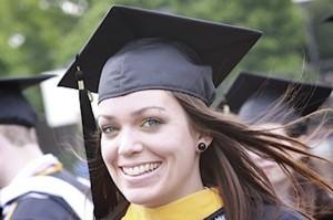 graduate-smiling