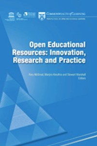 List of Open Educational Resources Websites | Online And Distance