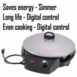 16-Digital-Mitad-Grill-Chapatti-Tortilla-Pizza-Maker-0-0