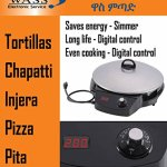 16-Digital-Mitad-Grill-Chapatti-Tortilla-Pizza-Maker-0-2