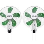2-HYDROFARM-ACF16-Active-Air-16-Wall-Mountable-Oscillating-Hydroponic-Fans-0