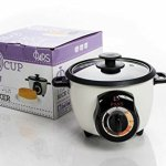3-Cup-Automatic-Shut-Off-Function-Rice-Cooker-with-Guide-Book-0