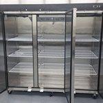 3-Door-Stainless-Steel-Freezer-Commercial-Freezer-MBF-8003-0