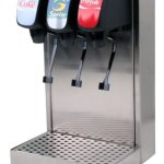3-Flavor-Soda-Fountain-Tower-System-with-Remote-Cooling-0-0