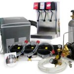 3-Flavor-Soda-Fountain-Tower-System-with-Remote-Cooling-0
