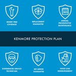 3-Year-Kenmore-Master-Protection-Plan-Top-Load-Washer-Tier-4-0-0