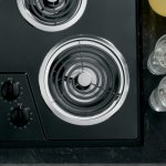 30-Coil-Electric-Cooktop-with-Four-Heating-Elements-Upfront-Controls-0-1