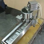 500pcsh-Automatic-donut-makerdonut-making-machine-with-3-sizes-mouldscounter-0