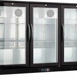 54-Wide-3-door-Back-Bar-Beverage-Cooler-0