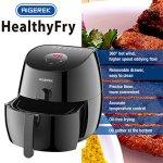 AIGEREK-Air-Fryer-Regular-Digital-Air-Fryer-Fry-Healthy-With-80-Less-Fat-Black3QTArk200BE-0-0