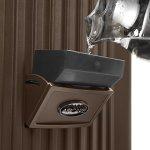 AIRCARE-EP9-500-Digital-Whole-House-Pedestal-Style-Evaporative-Humidifier-Nutmeg-0-4
