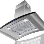 AKDY-New-36-European-Style-Island-Mount-Stainless-Steel-Range-Hood-Vent-Touch-Control-AZ-GL9013-36-0-1