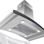 AKDY-New-36-European-Style-Island-Mount-Stainless-Steel-Range-Hood-Vent-Touch-Control-AZ-GL9013-36-0-2