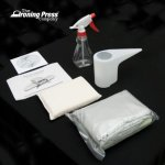 Advanced-Ironing-Press-by-Speedypress-Ultra-XL-Size-35x125inches-INCLUDES-EXTRA-COVER-FOAM-0-2
