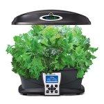 AeroGarden-Ultra-with-Gourmet-Herb-Seed-Pod-Kit-0-0