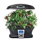 AeroGarden-Ultra-with-Gourmet-Herb-Seed-Pod-Kit-0-2