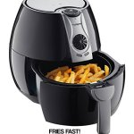 Air-Fryer-by-Cozyna-32L-with-airfryer-cookbooks-over-50-recipes-0-1