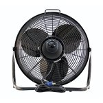 Air-King-3-Speed-16-HP-120-Volt-20-Inch-Enclosed-Pivoting-Floor-Fan-9220-0-1