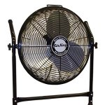 Air-King-9219-18-Inch-Industrial-Grade-High-Velocity-Roll-About-Stand-with-Fan-0-2
