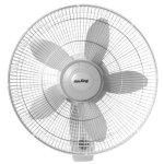 Air-King-Commercial-Grade-Oscillating-Wall-Mount-Fan-0