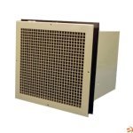 Aprilaire-360-Humidifier-120V-Whole-HouseThrough-Wall-5-Gallonshr-0