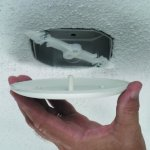 Arlington-3-12-to-4-Inch-Ceiling-Box-Cover-White-0-2