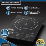 Aroma-Housewares-AID-513FP-Professional-Induction-Cooktop-and-Frying-Pan-Black-0-1