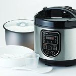 Aroma-Housewares-ARC-980SB-Professional-20-cup-Cooked-Digital-Rice-CookerMulti-Cooker-0-0