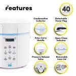Aroma-Housewares-MPC-912BL-Aroma-MI-Pressure-Rice-Multi-Cooker-Blue-0-0