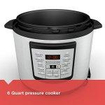 BLACKDECKER-6-Quart-Pressure-Cooker-Black-PR100-0-2