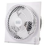 BLACKDECKER-BFB09W-9-in-Quiet-Mini-Tabletop-Box-Fan-0